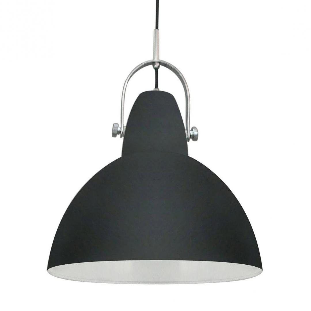 Ts 110611 P Bk Cande Pendant Lamp