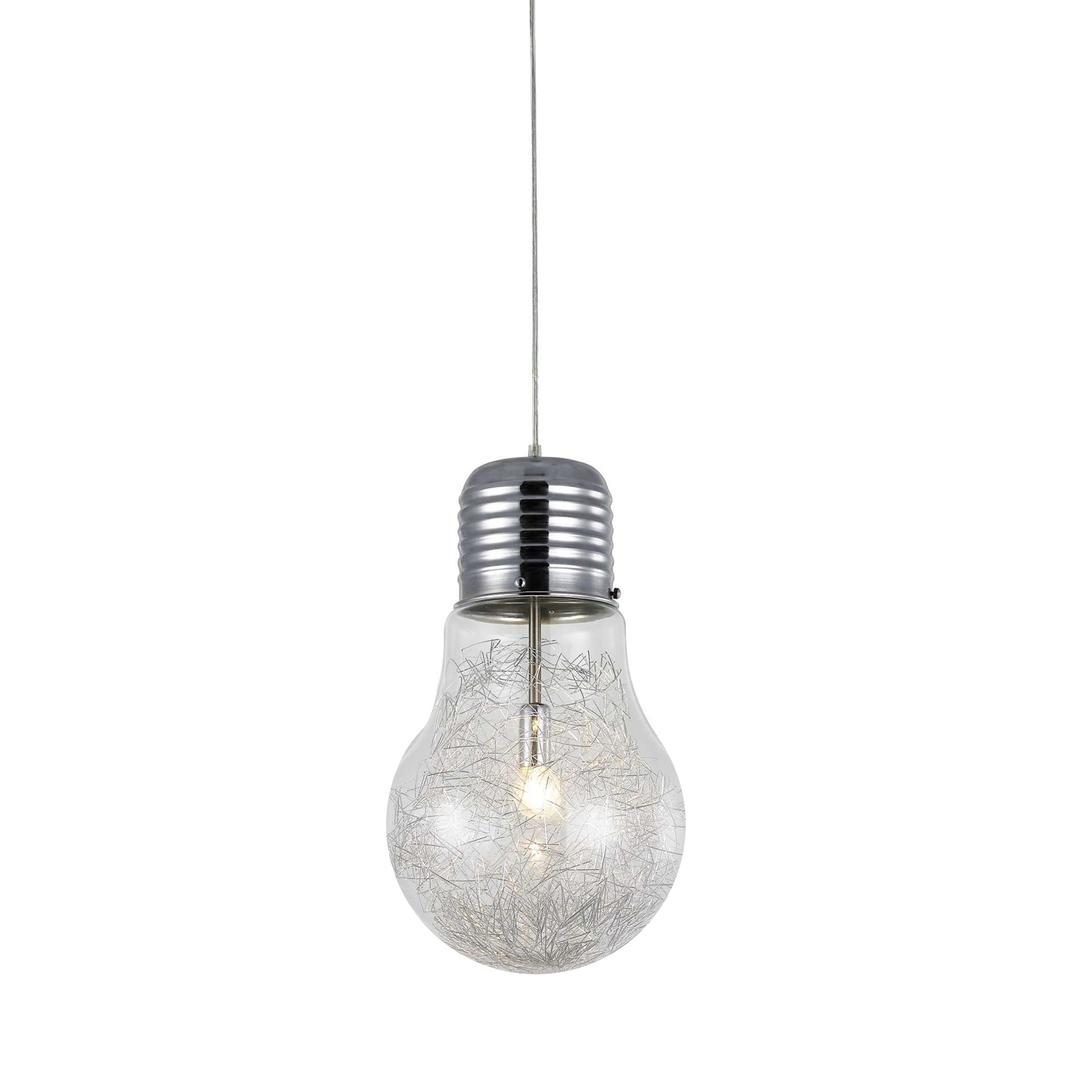 Rld93024 1 A Bulb Pendant Lamp