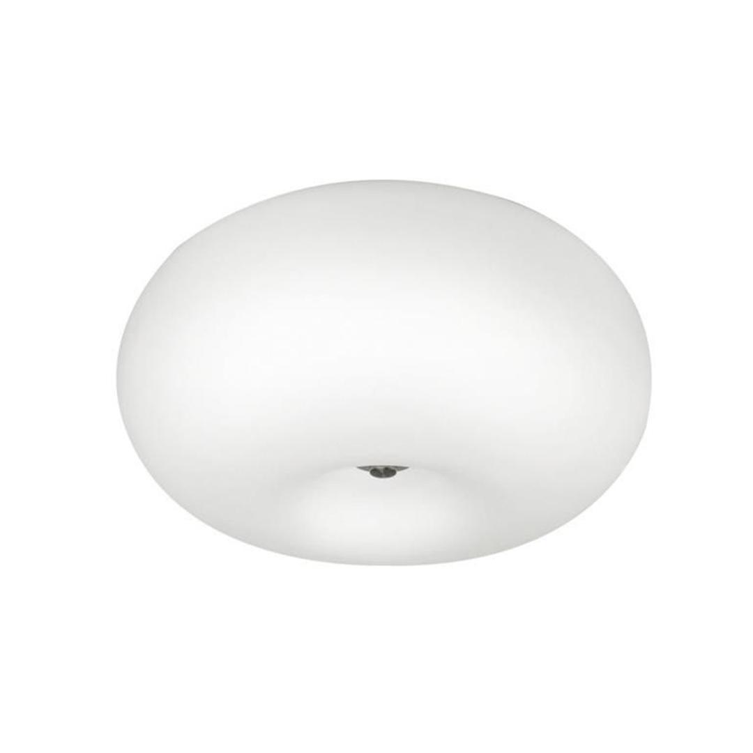 Rlx93023 2 A Inez Ceiling Lamp