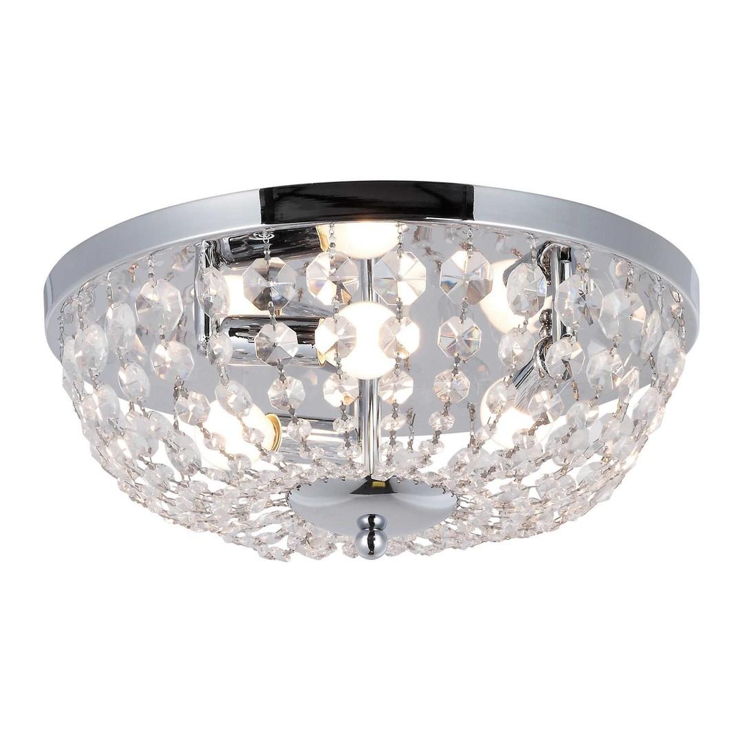 Rlx94775 3 Cosi Ceiling Lamp