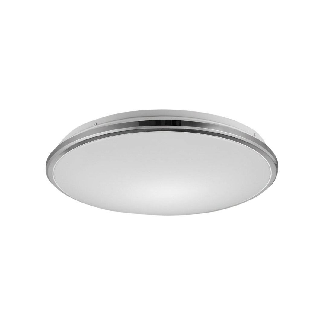 12080021 Bellis Ceiling Lamp