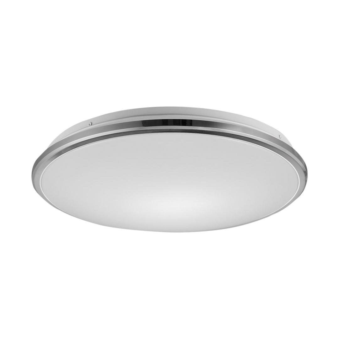 12080022 Bellis Ceiling Lamp