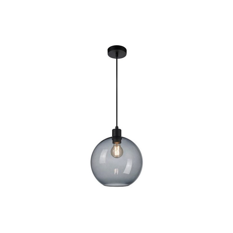 Rld93015 1 A Gloss Pendant Lamp