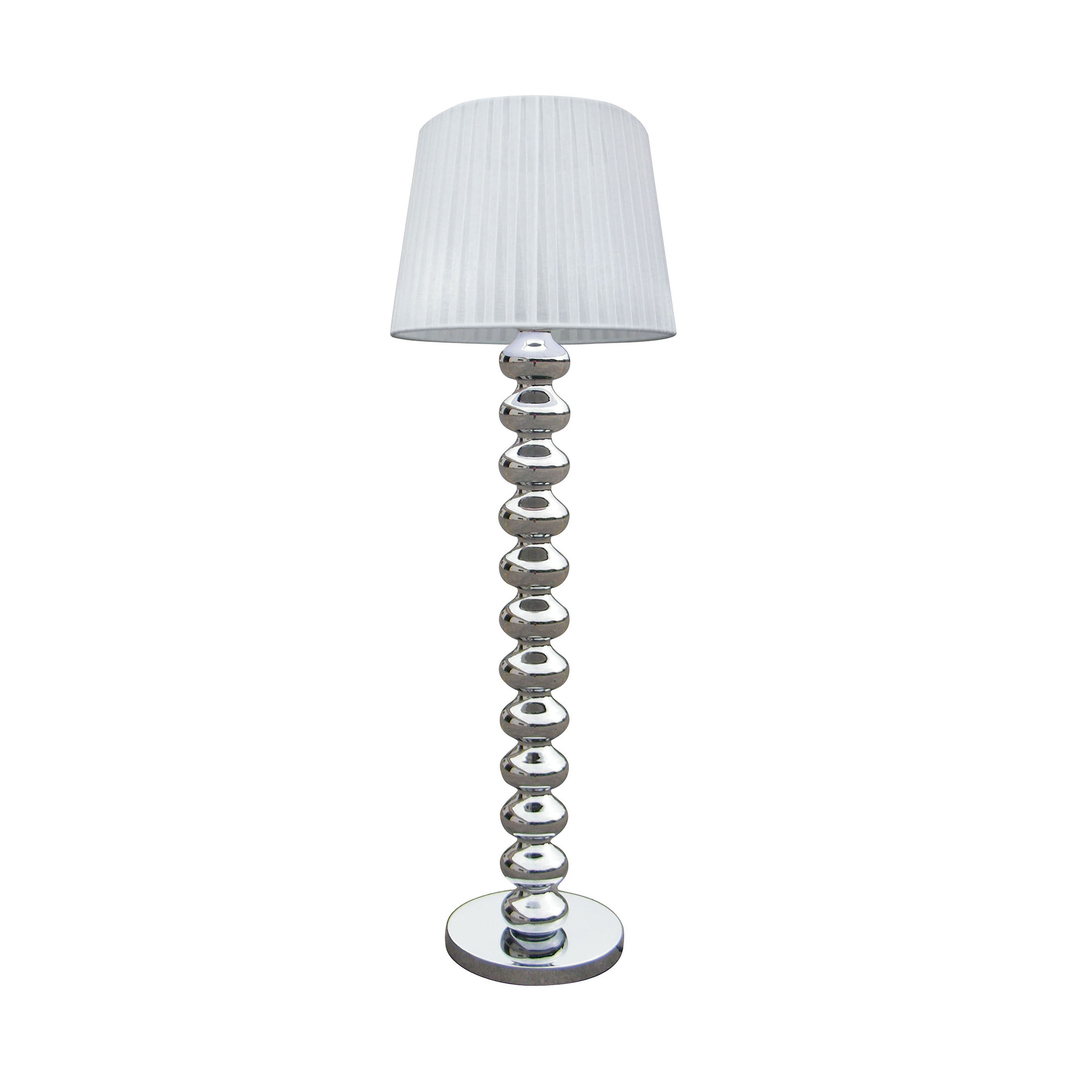 Ts 060216 F Chwh Deco Floor Lamp Chrome