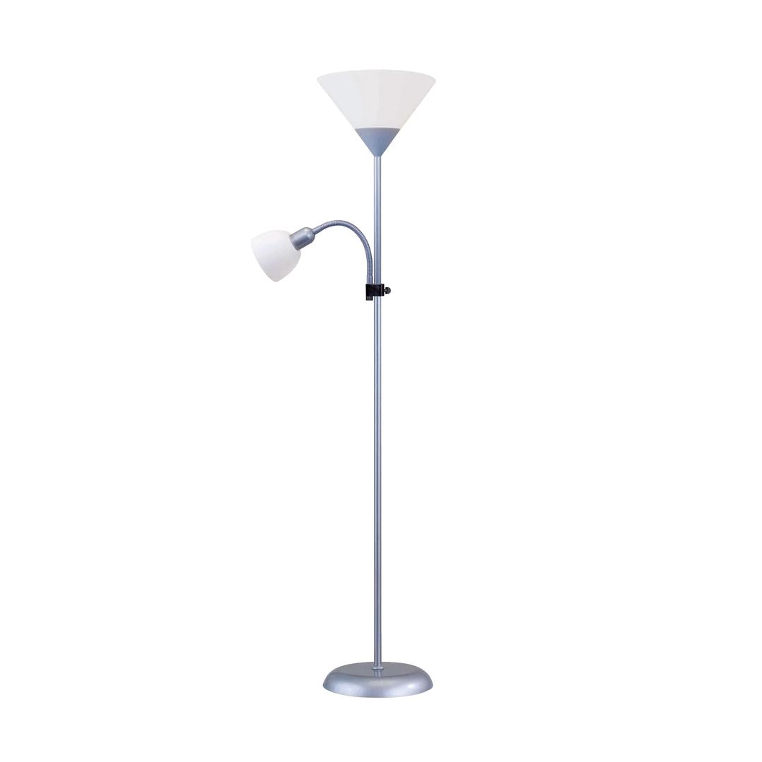 Rll94898 2 Twins Floor Lamp