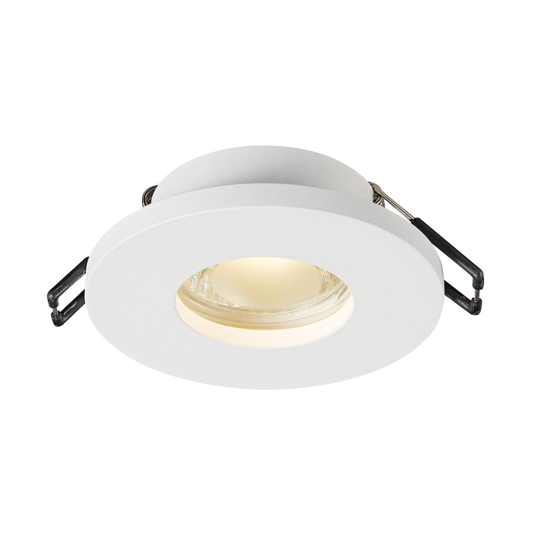 Argu10 033 Chipa Dl Spot White / White