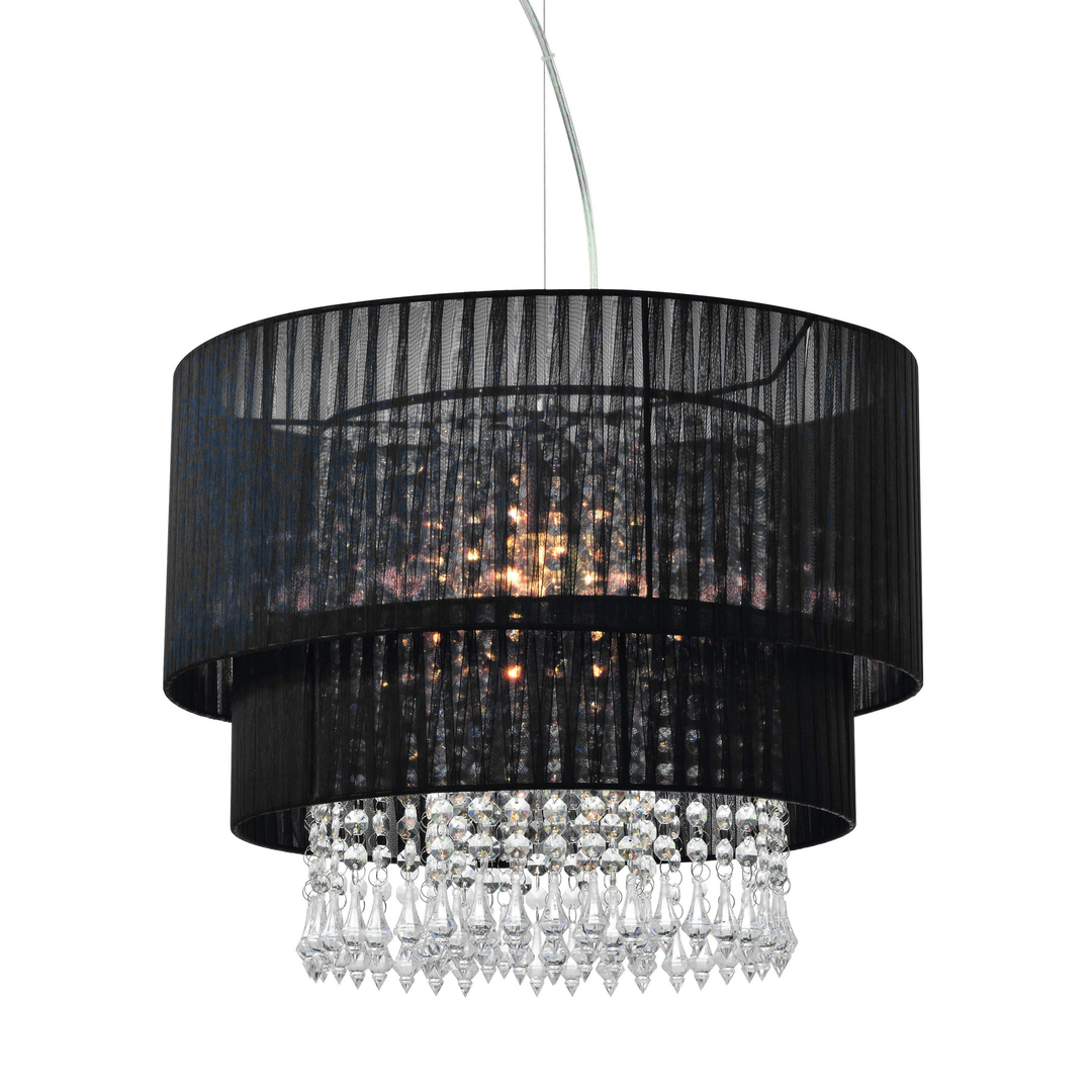 Rld93350 1 B Leta Pendant Lamp