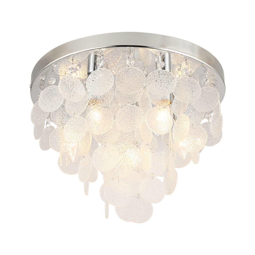 Ceiling Lamp Pardo 18366