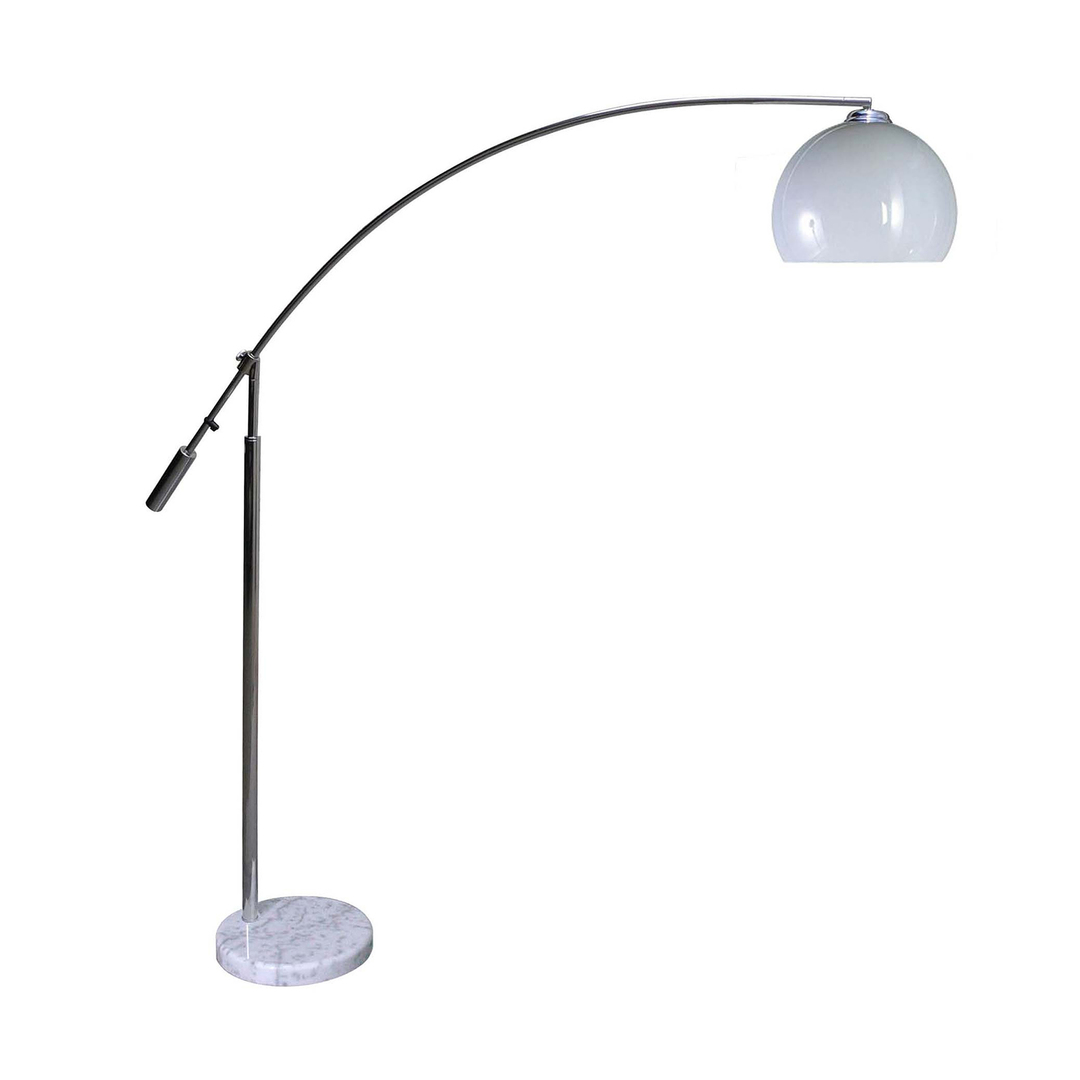 Ts 061121 F Madison Floor Lamp
