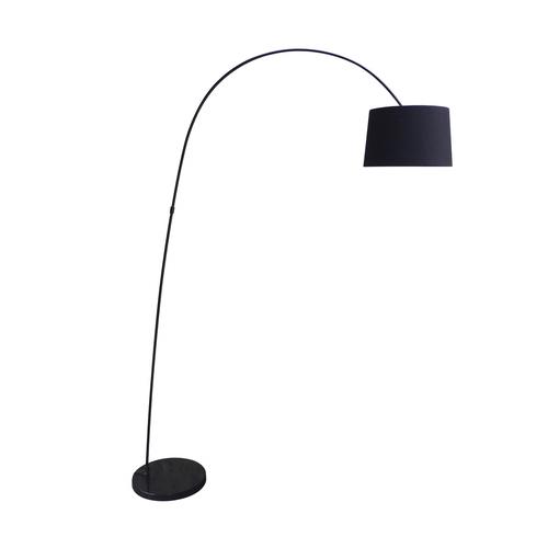 Ts 070720 F Bk Costanza Floor Lamp