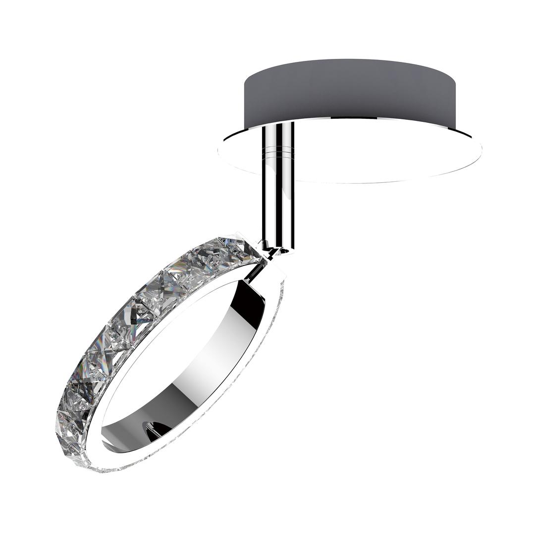Ck170815 1 Toledo Ceiling Lamp