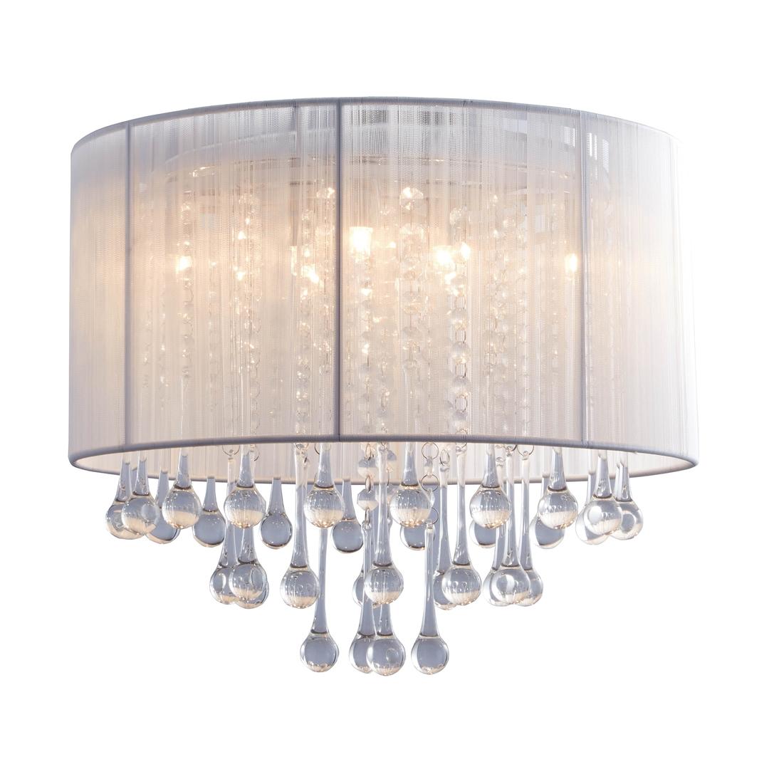 Rlx92174 8 A Verona Ceiling Lamp