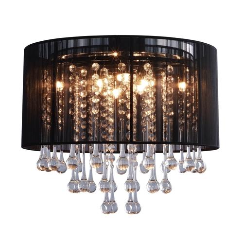 Rlx92174 8 B Verona Ceiling Lamp