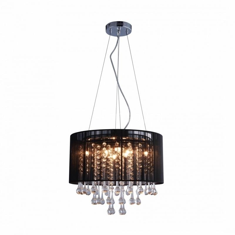 Rld92174 8 B Verona Pendant Lamp