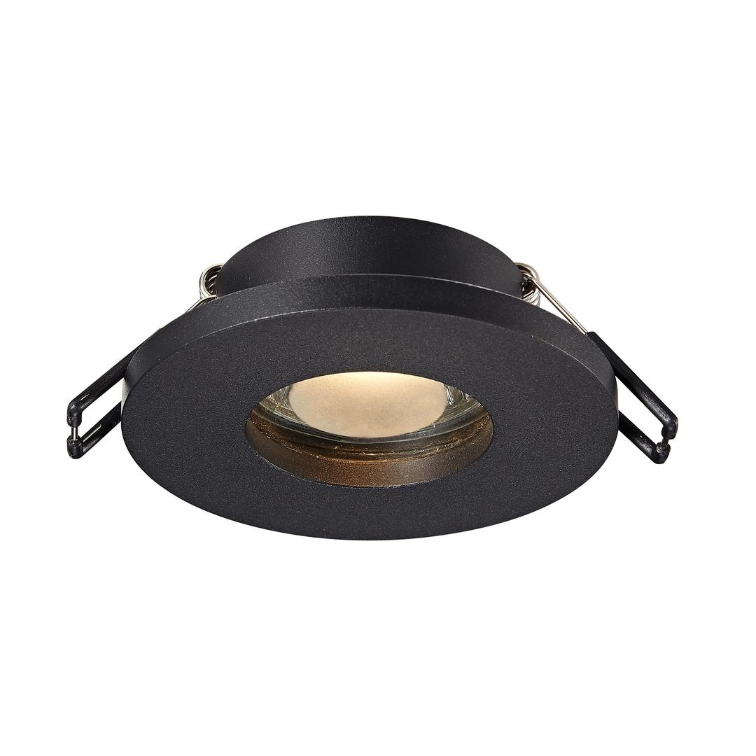 Argu10 034 Chipa Dl Spot Black / Black