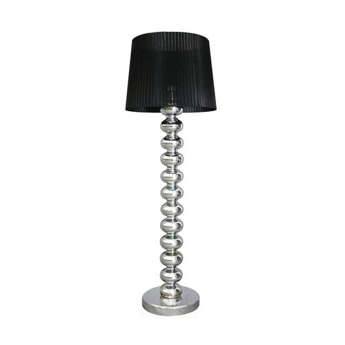 Ts 060216 F Deco Floor Lamp