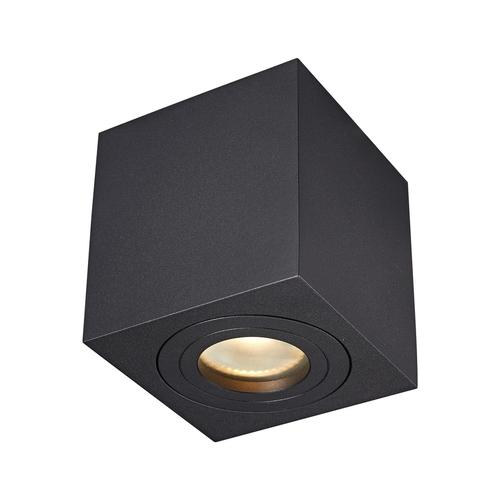 Acgu10 161 Quardip Sl Spot Black / Black