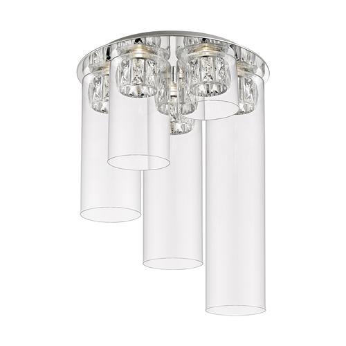 C0389 05 F B5 Ac Gem Ceiling Lamp