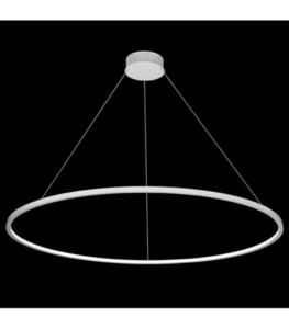 ECHO 90 Indoor lighting chandelier small 0