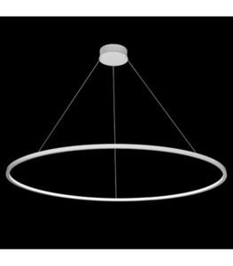ECHO W 120 Indoor light small 0