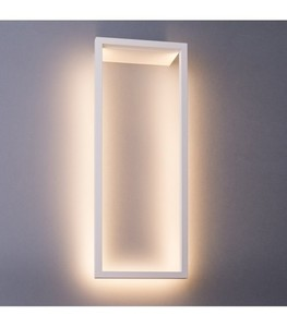 EDO Wall lamp small 0