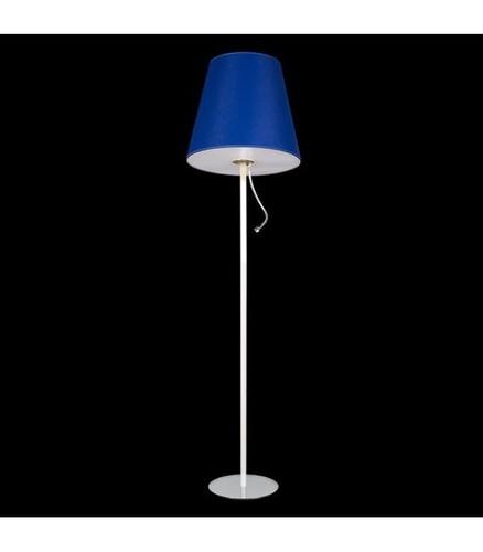 FJARA II Floor lamp