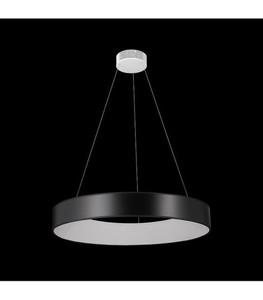 FOG chandelier 120 small 0