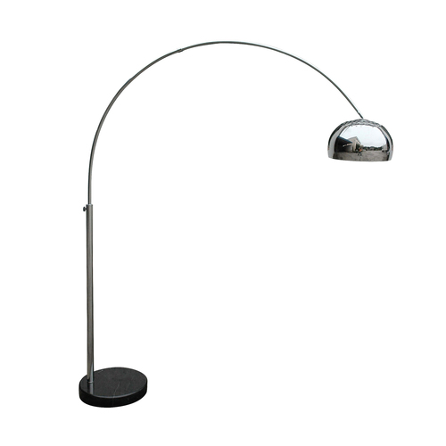 Ts 010121 Mm Soho Floor Lamp