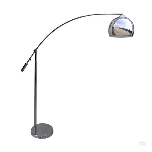 Ts 061121 M Manhattan Floor Lamp
