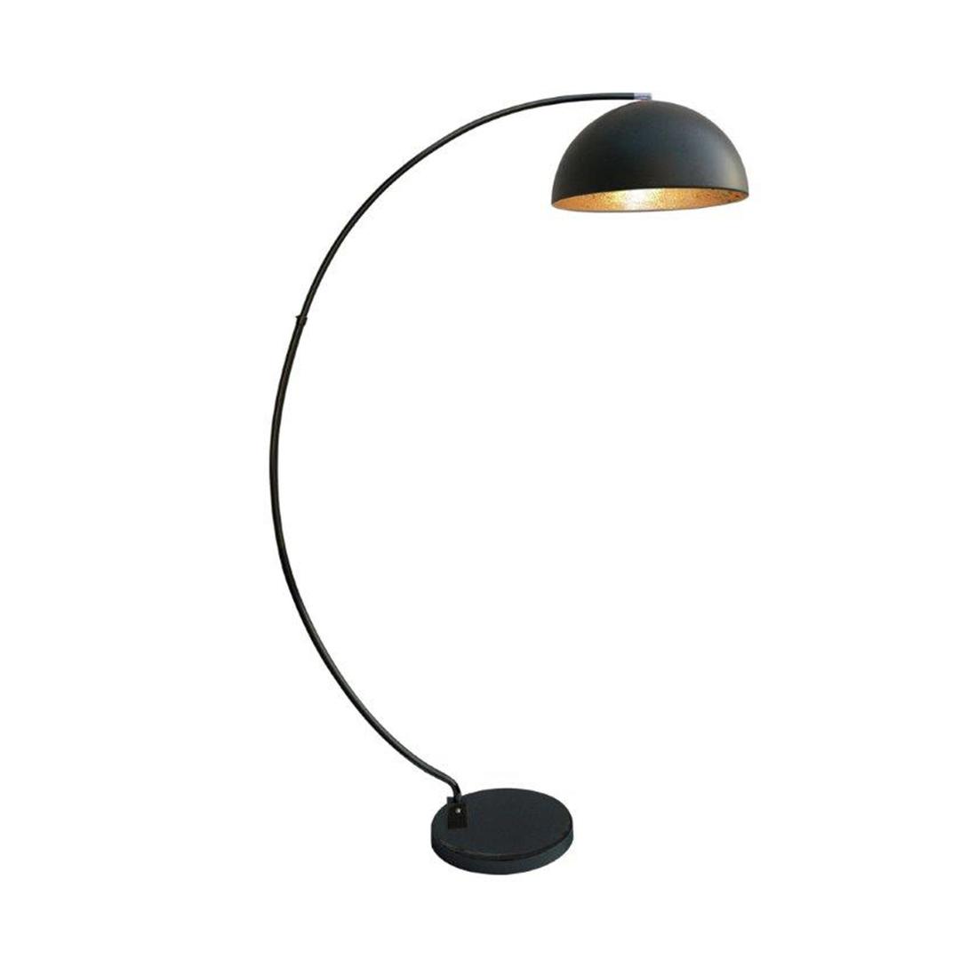 Ts 050402 F Bkgo Luzia Floor Lamp