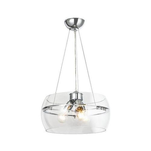 Rld931031 3 Merano Pendant Lamp