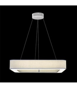 HOLS LED chandelier 90 small 1