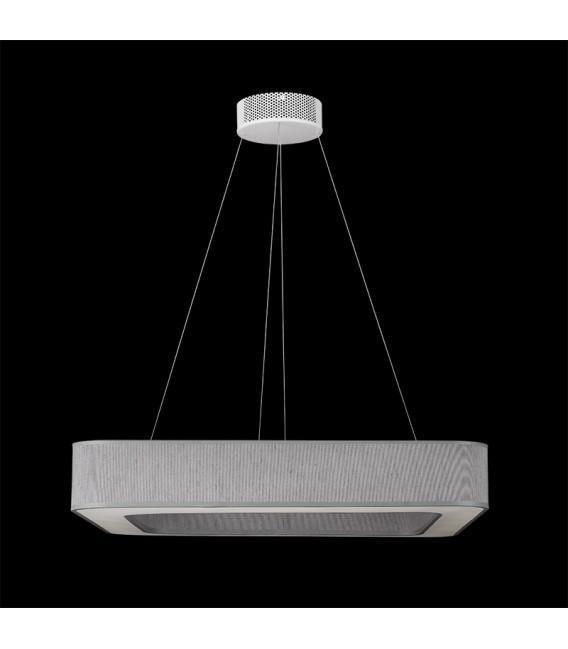 HOLS LED chandelier 90