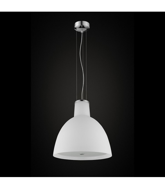 INA MAX W-3 chandelier