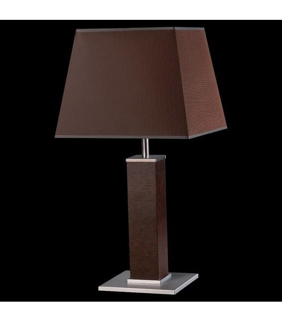 KORE Office lamp