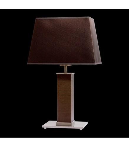 KORE Bedside lamp