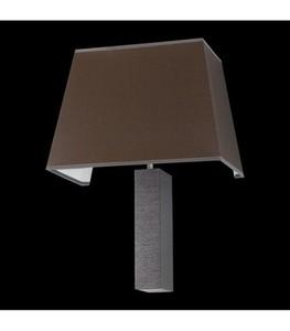 KORE Wall lamp small 0