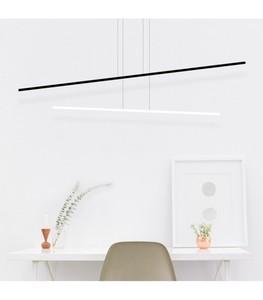 LED STRIP CHROME Overhang 147 small 0
