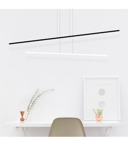 LED STRIP COLOR Overhang 112 small 0