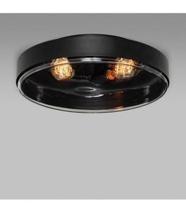 LOFT Plafond / Wall lamp small 0