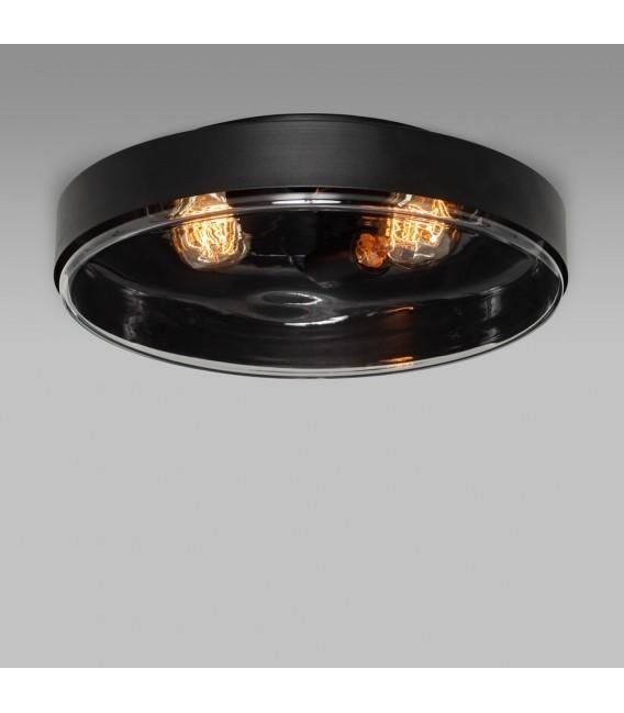 LOFT Plafond / Wall lamp