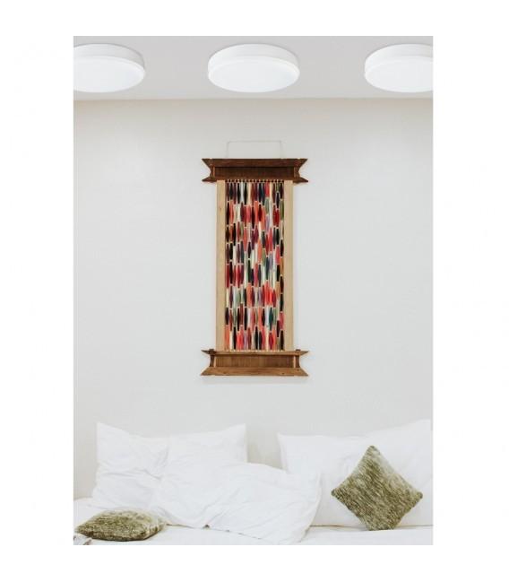 LOFT Plafond / LED wall lamp