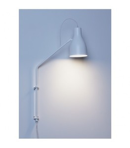 LOTTA Wall lamp small 0