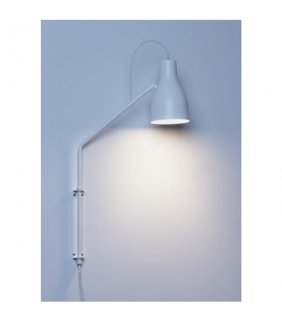 LOTTA Wall lamp