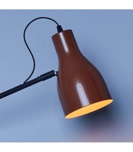 LOTTA Wall lamp Max small 1