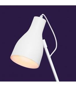 LOTTA Floor lamp small 1
