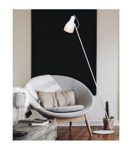 LOTTA Floor lamp small 2