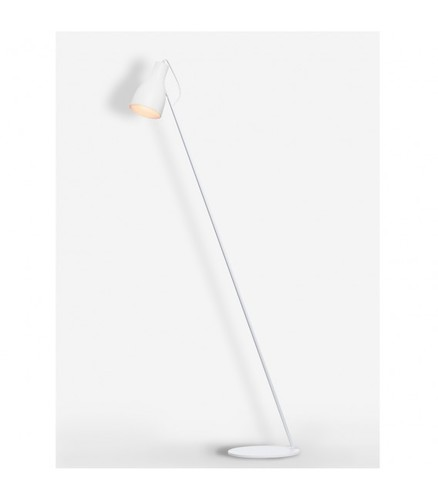 LOTTA Floor lamp