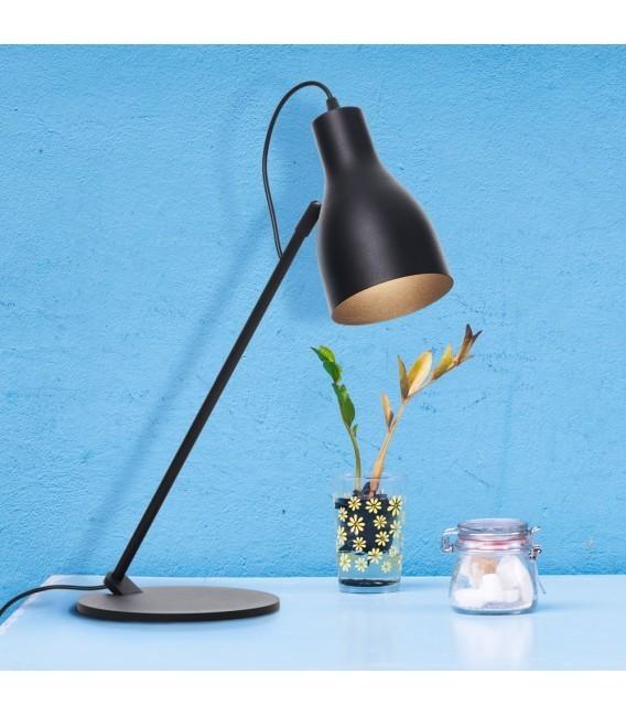 LOTTA Desk lamp