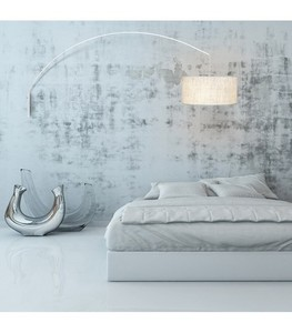 LUNA Wall lamp small 0